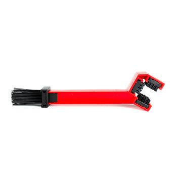 AWORKX Chain brush