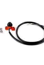 AWORKX Abstellknopf Brems / Kupplungspumpe