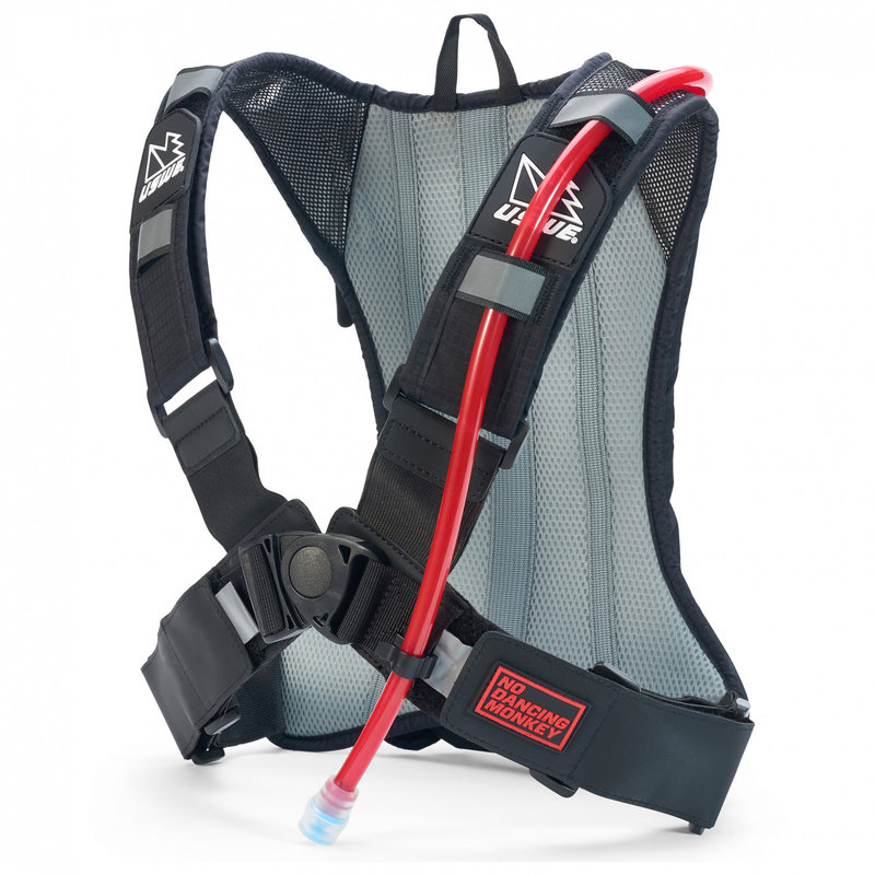 USWE Hydration Backpack Outlander 3