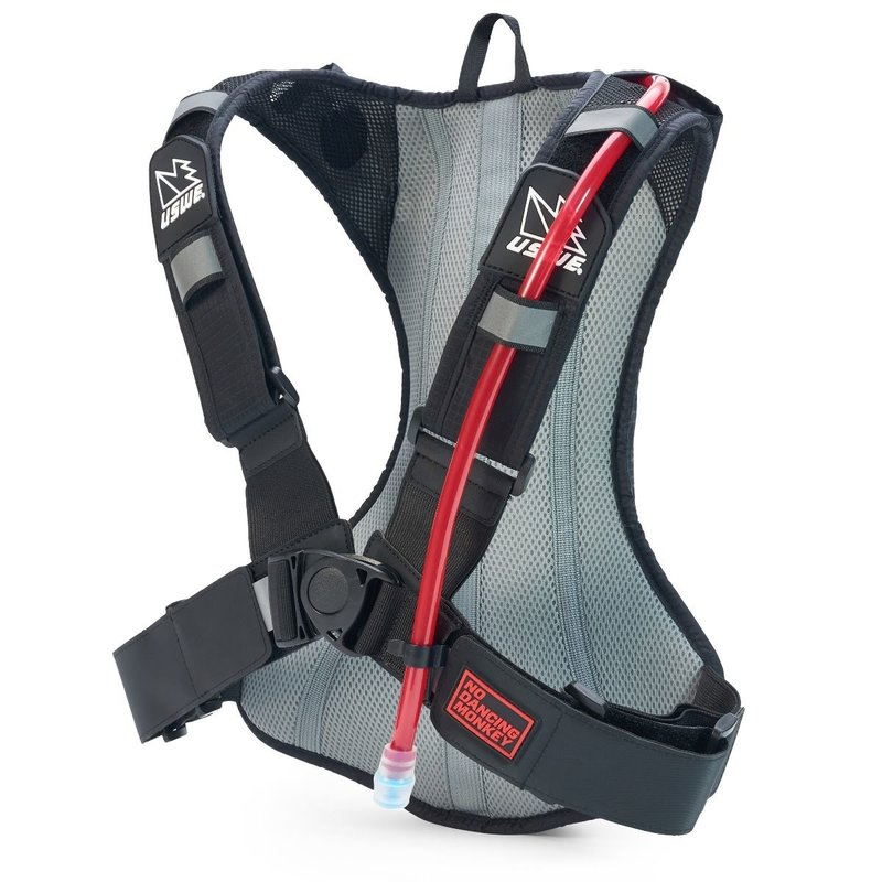 USWE Hydration Backpack Outlander 4