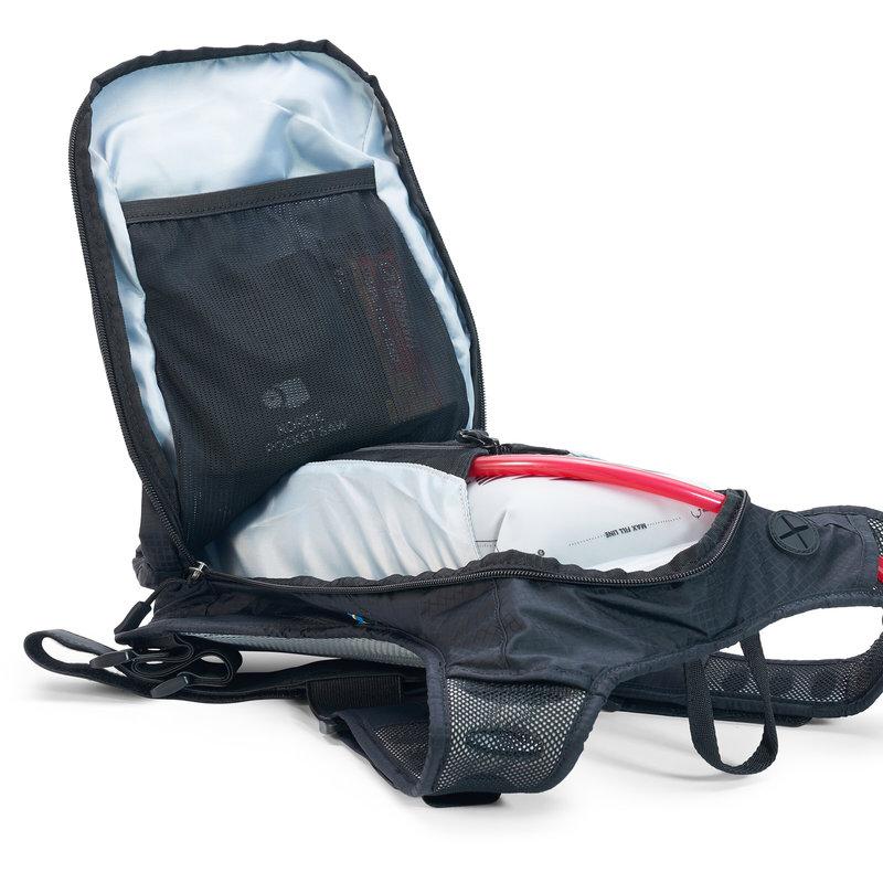 USWE Hydration Backpack Outlander 9