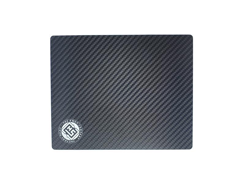 HotSwop Gorilla Carbon Plate