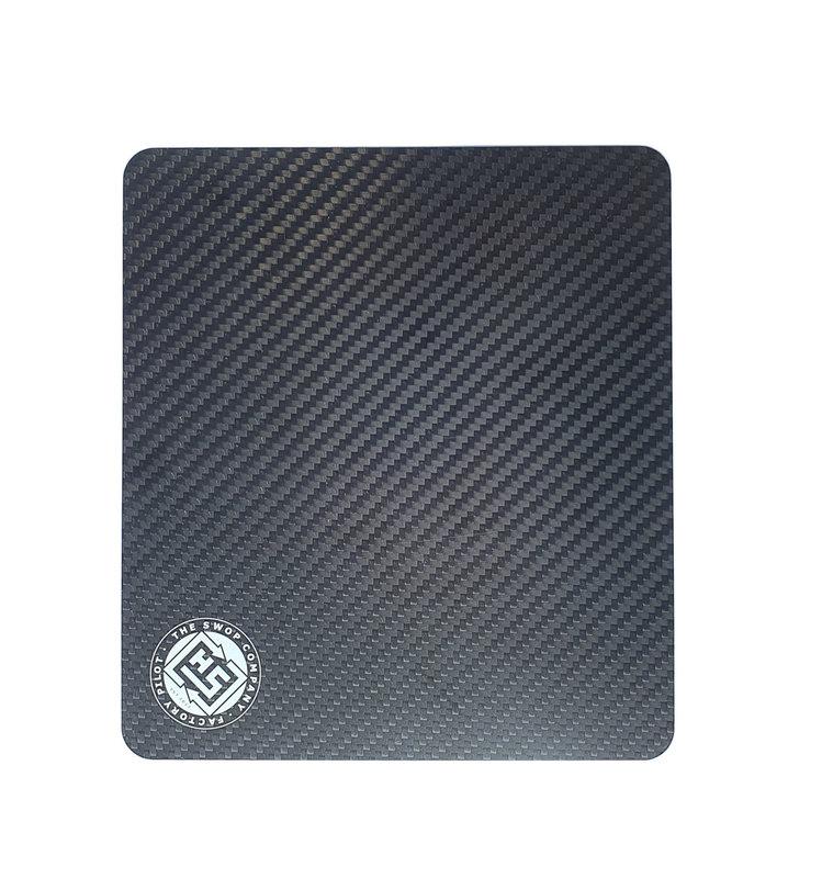 HotSwop Gorilla Carbon Platte