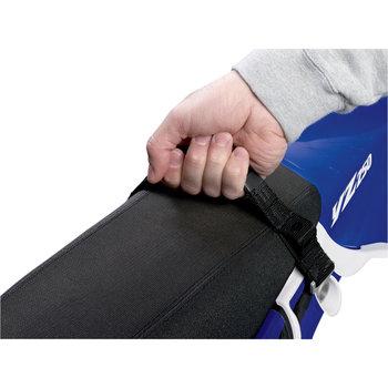 Moose Racing Lifting strap adjustable rear