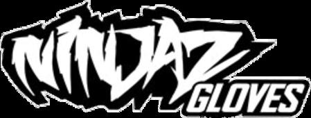 Ninjaz Gloves