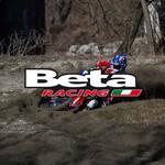 Beta Originalteile