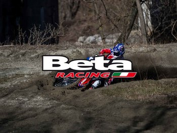 Beta Spare Parts