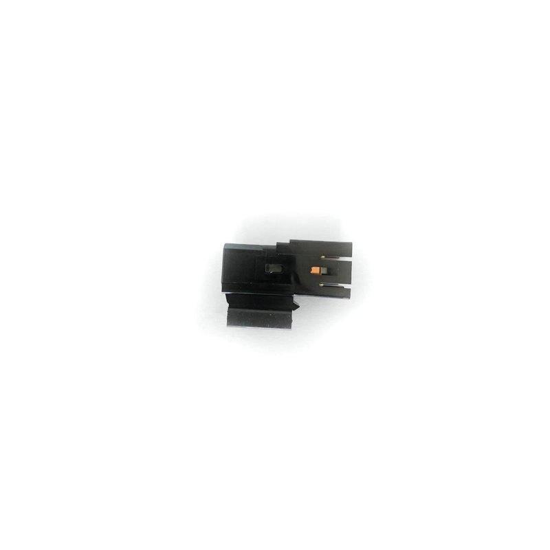 X-GRIP Fan relay