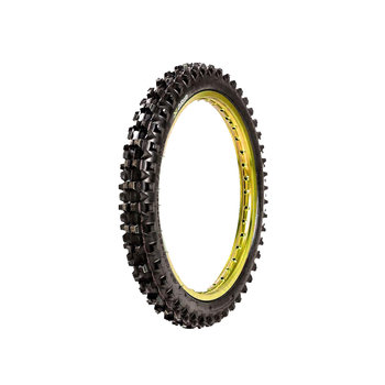 X-GRIP Super Enduro F SOFT