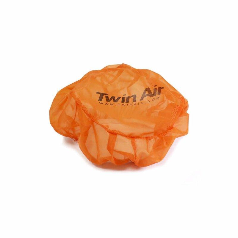 Twin Air Staubschutz