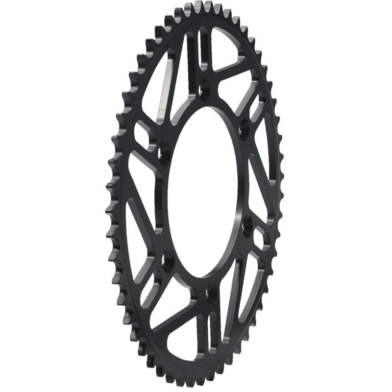 Moose Racing Sprocket ALU