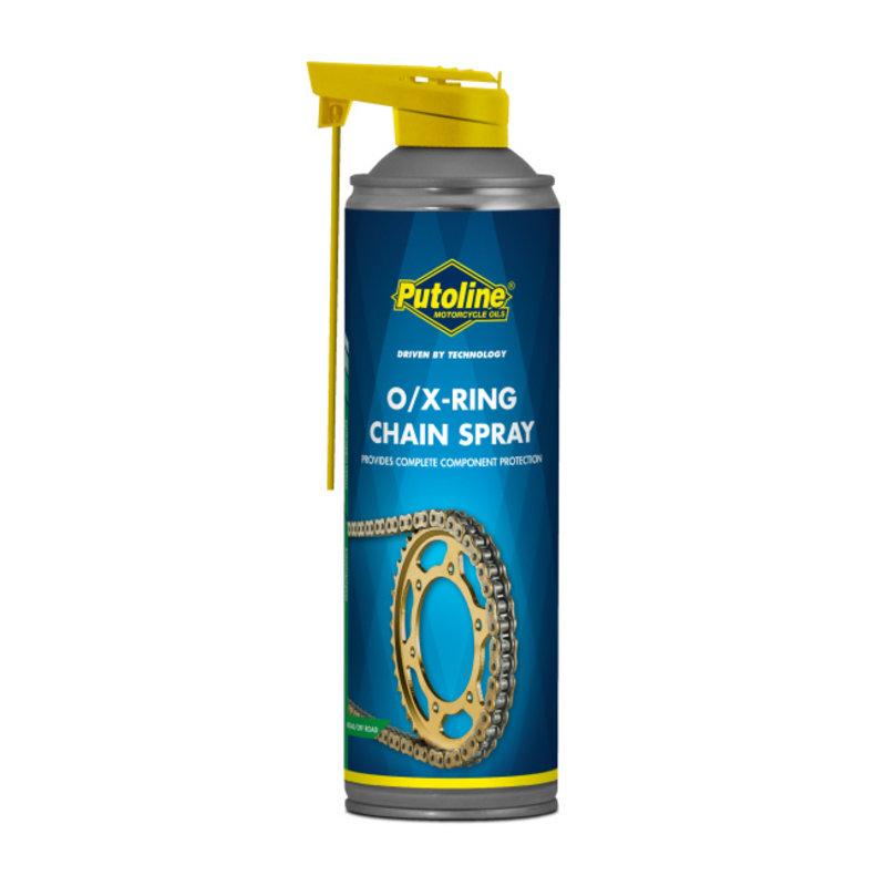 Putoline Kettenspray