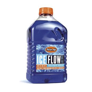 Twin Air Ice Flow Kühlflüssigkeit