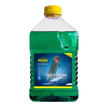 Putoline Ice Cooler Coolant