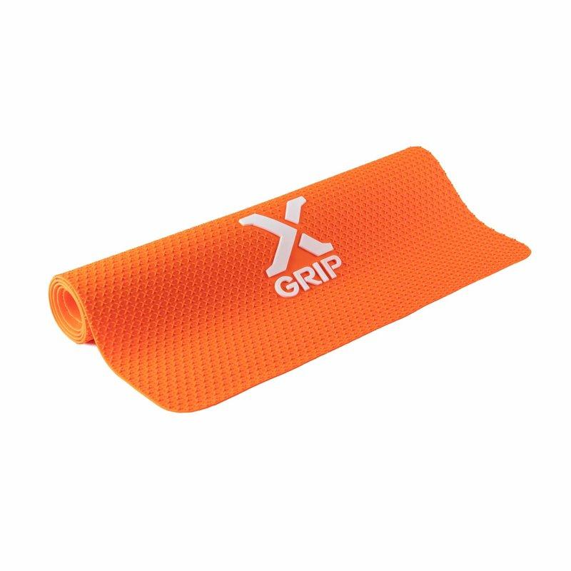 X-GRIP NO Slip Sitzbezug