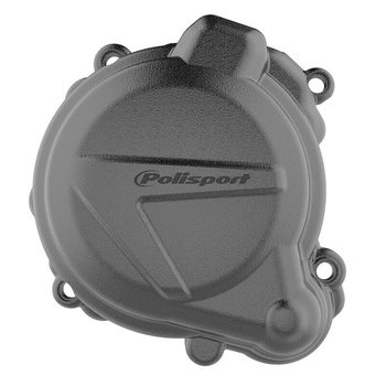 Polisport Ignition Cover