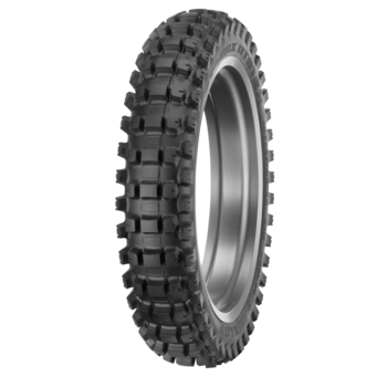 Dunlop GEOMAX AT81 Extreme