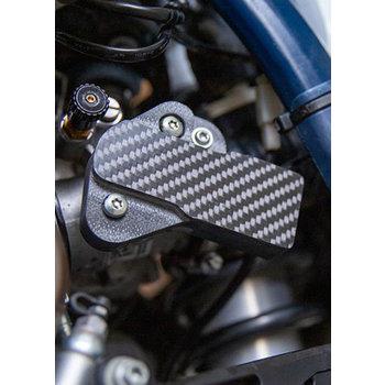 X-GRIP Throttle valve sensor protection