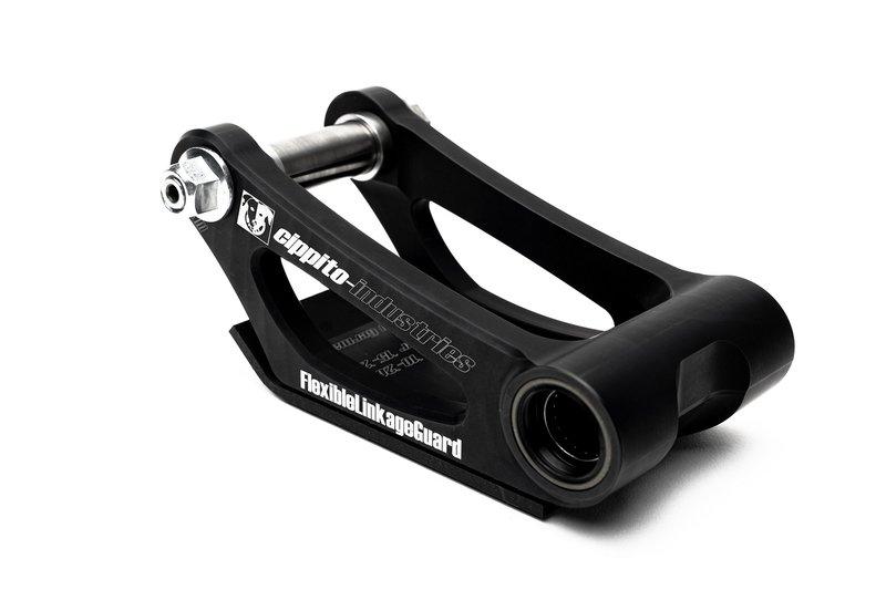 Cippito Flexible Linkage Guard / adjustable