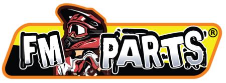 FM-Parts