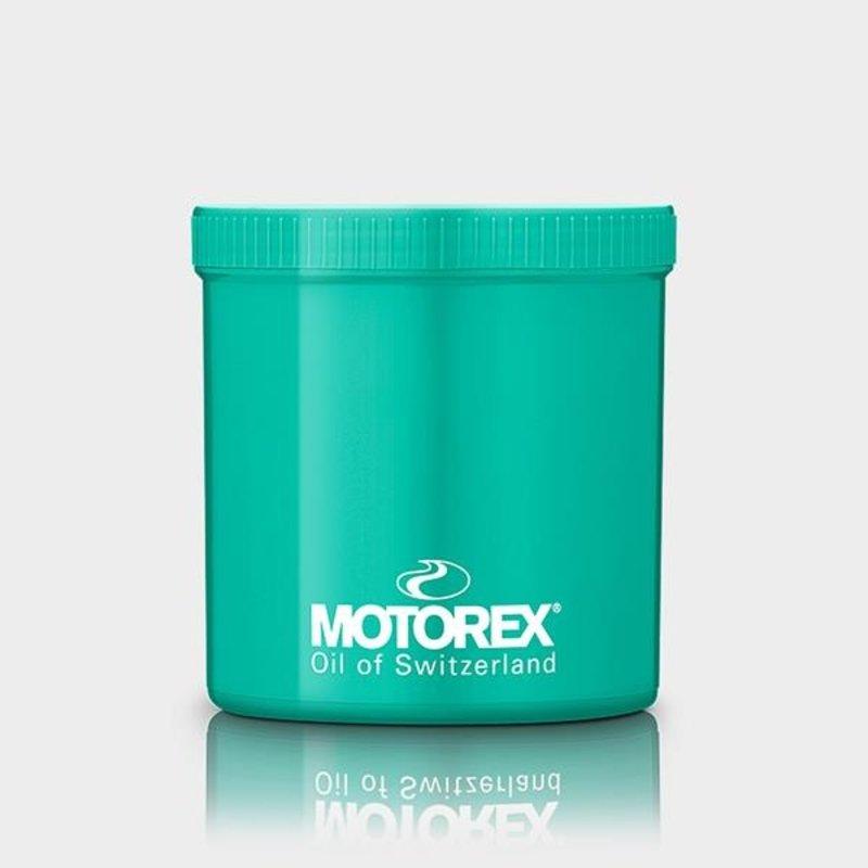 Motorex Fett universal 176GP