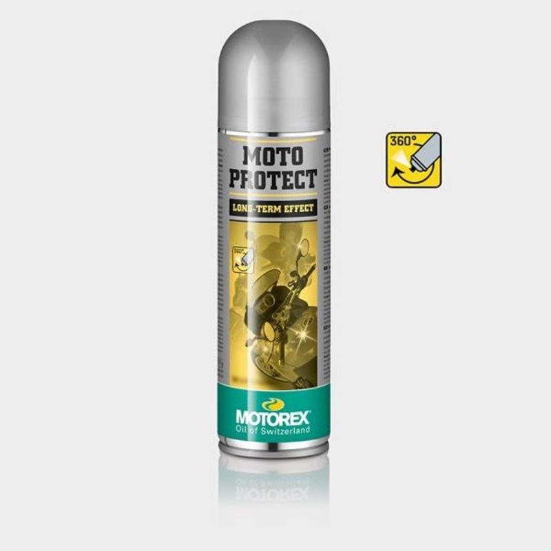 Motorex Moto Protect Spray