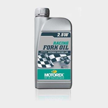 Motorex Fork Oil
