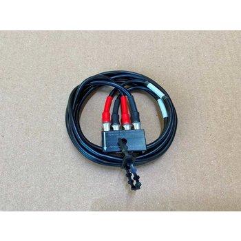 Cippito Offorad Jumper Cable