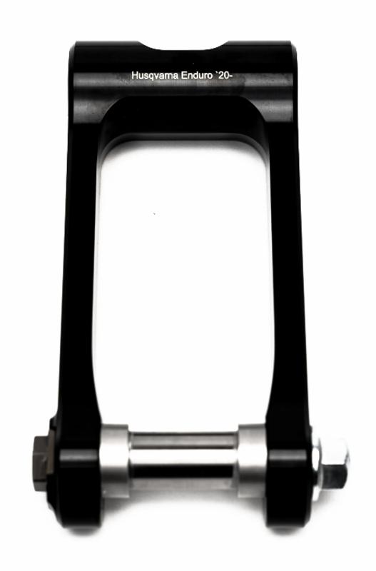 Cippito Flexible Linkage low -2,5cm