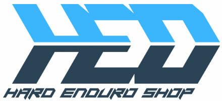 Hardenduro-Shop