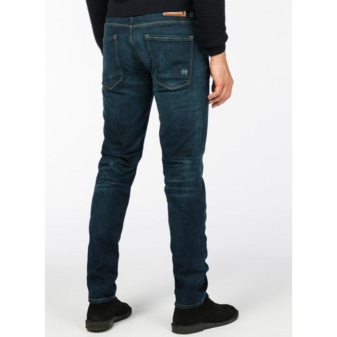 Vanguard Jeans