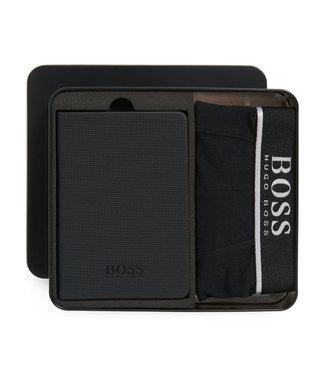 Hugo Boss Giftset