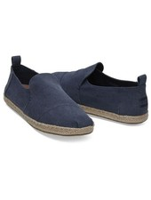 TOMS Instappers