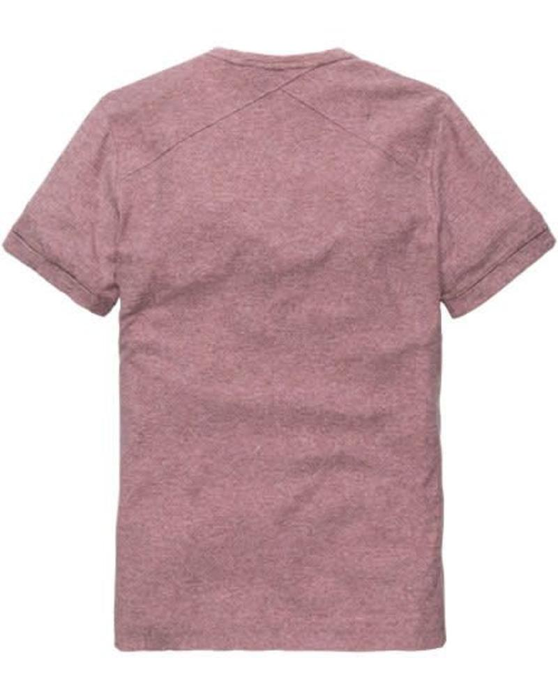 Cast Iron T-Shirt Cast Iron