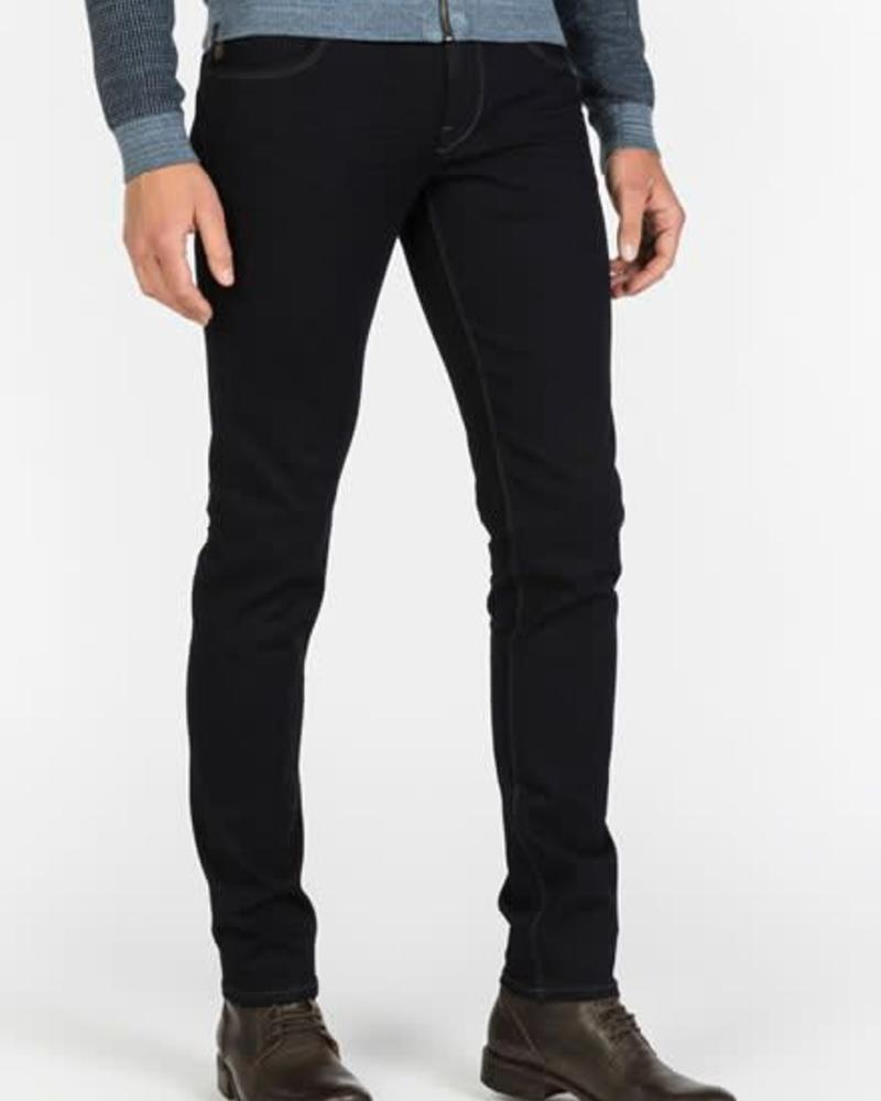 Vanguard V850 Racer jeans Vanguard