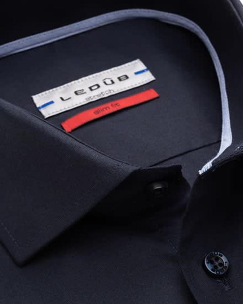 Ledûb Overhemd Ledûb