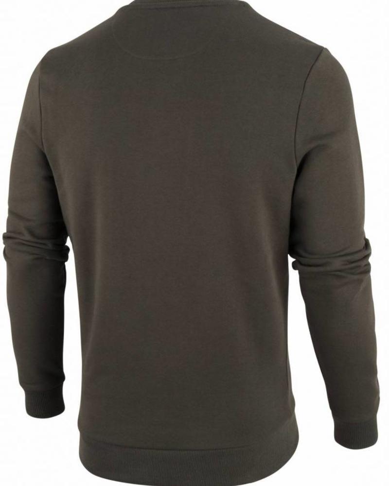 Cavallaro Sweater Cavallaro