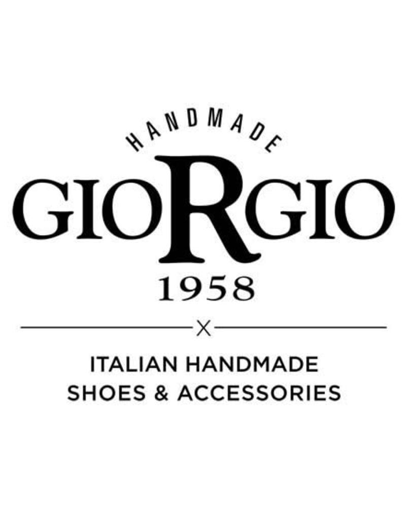 Giorgio Sportieve enkellaarsje Giorgio