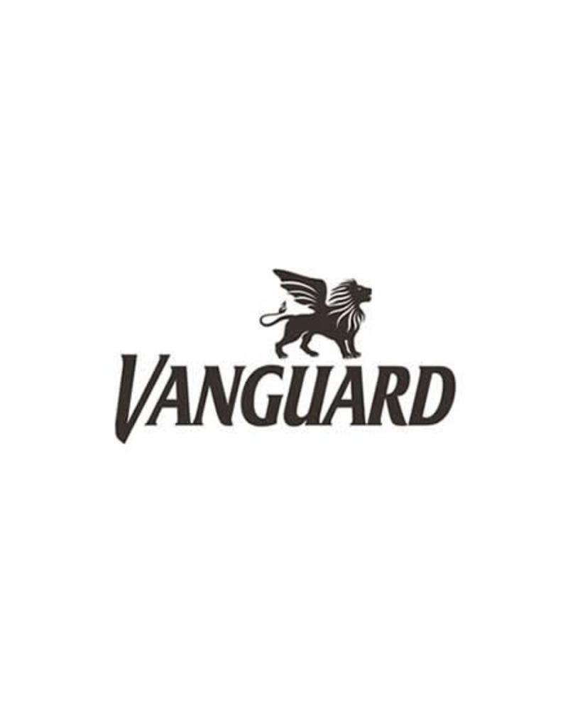 Vanguard Jas vanguard
