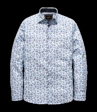 Vanguard Vanguard print Overhemd VSI191402-7003