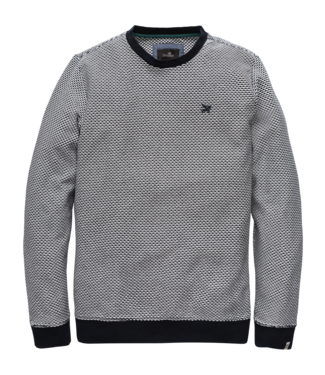 Vanguard Vanguard wavy sweater VSW191200-5287