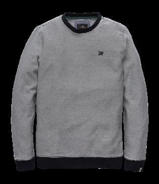 Vanguard Vanguard wavy sweater VSW191200-5287