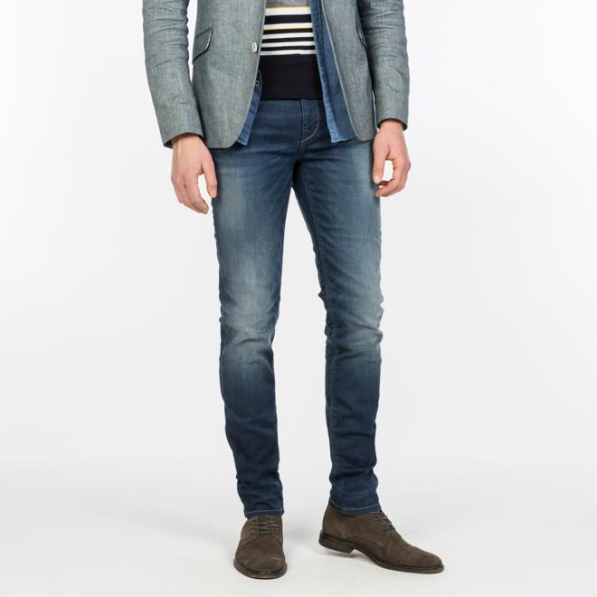 V8 jeans VTR525-MWB