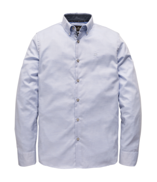 Vanguard Vanguard Solid Overhemd VSI191420-5296