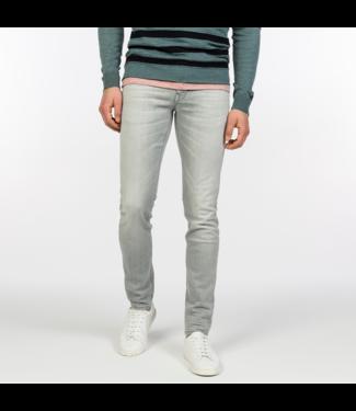 Cast Iron Cast Iron Riser slim jeans CTR191202-SGR