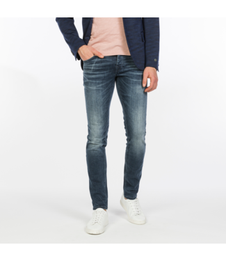 Cast Iron Cast Iron Riser slim jeans CTR191203-SSN