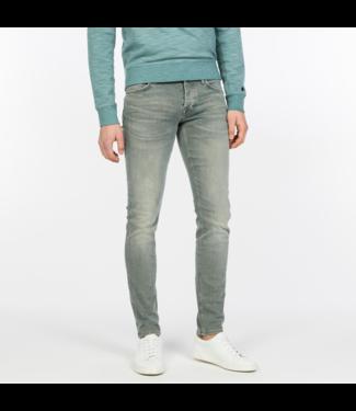 Cast Iron Cast Iron Riser slim jeans CTR191205-SDD