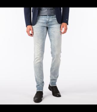 Cast Iron Cast iron Riser slim jeans CTR191207-HSF