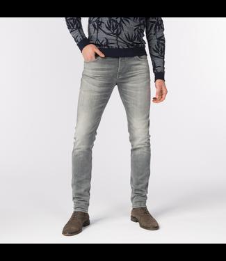 Cast Iron CAST IRON Riser slim fit jeans  CTR181207-WO