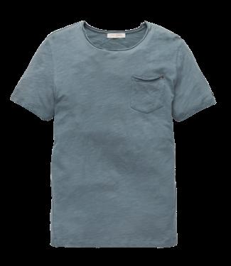 Cast Iron Cast Iron T-Shirt Jersey CTSS192300-5229